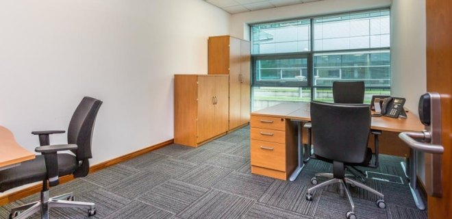 Centrix at Keys - Serviced Offices To Let Cannock (16)