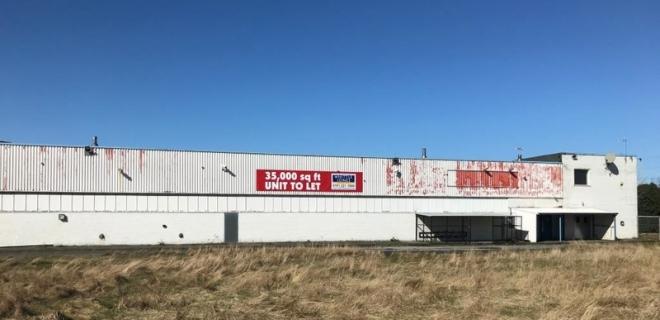 14 Paulsway Bede - warehouse (3)