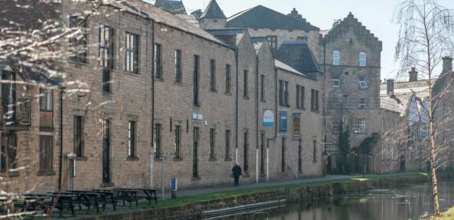 Waterview Offices To Let Lancaster (11)