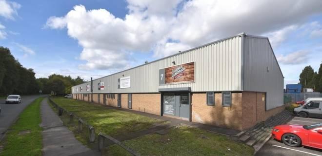 Marshgate Industrial Estate (4)
