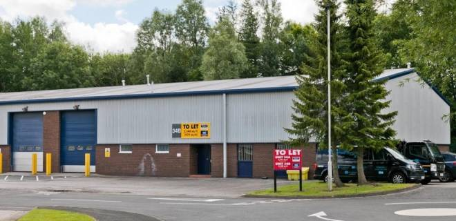 Number One Industrial Estate - Units 34A and B (11)