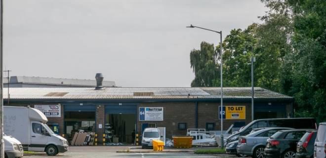 Argyle Industrial Estate Birkenhead (16)