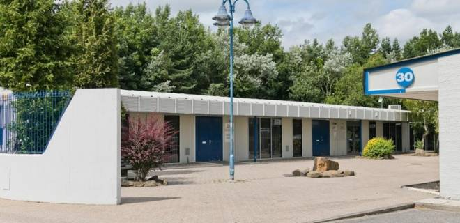 Werdohl Business Park (2)