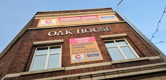 100301_OakHouse (7)