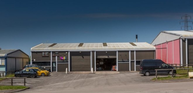 Blackpool Business Space to Let (15)