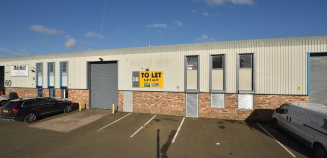 Canyon Road Generic Units To Let Wishaw (1)