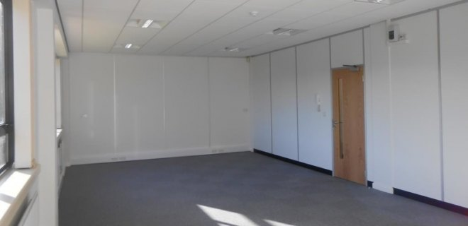 Arundel House Flexible Office Suites To Let Chorley (4)