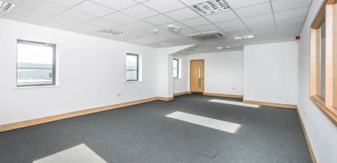 Orbit Business Park Swadlincote (7)