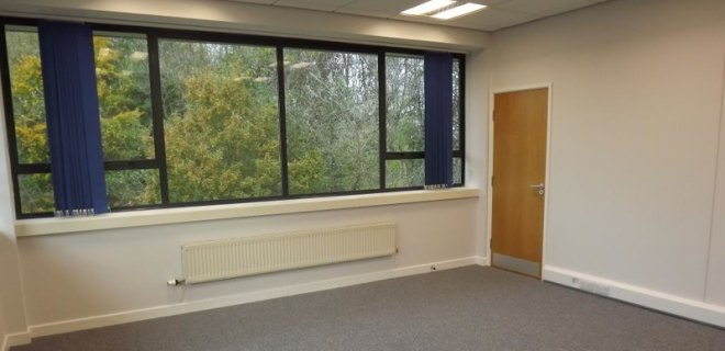 Conway House Small Flexible Offices To let Chorley (7)