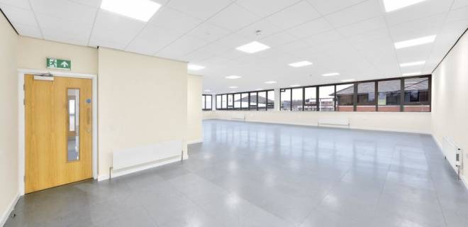 Earls Court Offices To Let Grangemouth (1)