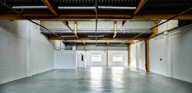 Southwick Industrial Estate Unit 6C (6)