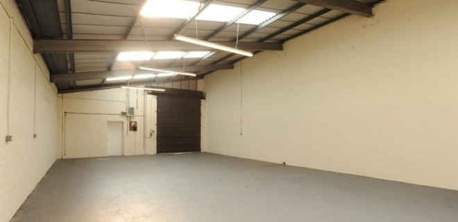 Primrose HIll Trading Estate Units To Let Netherton (4)