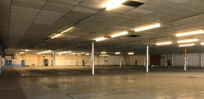 14 Paulsway Bede - warehouse (6)