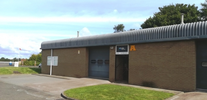 Wooler Industrial Estate (4)