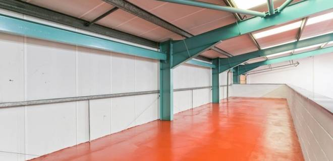 Number One Industrial Estate - Units 34A and B (7)