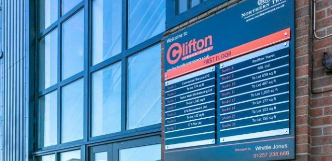 Clifton Trade Park-16