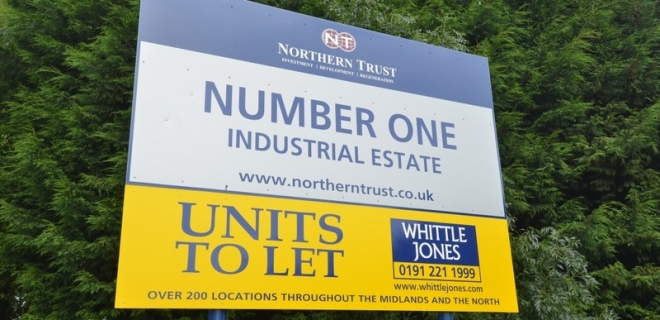 110101_NumberOneIndustrialEstate_Units14A-F (3)
