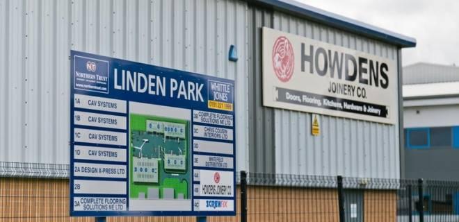 Linden Park (6)