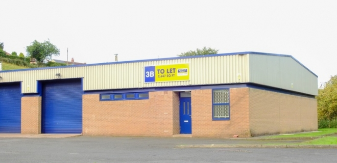 Rothbury Industrial Estate Units To Let (1).