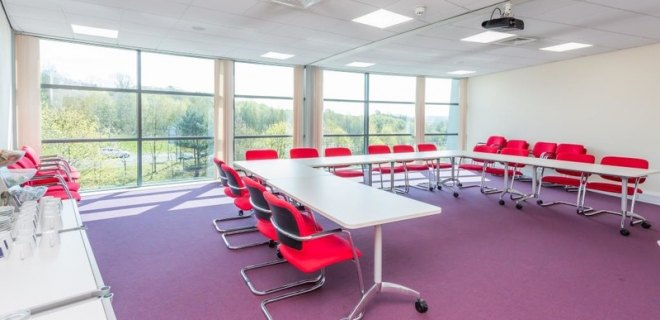 Genesis Centre Serviced Offices to Let Stoke (7)
