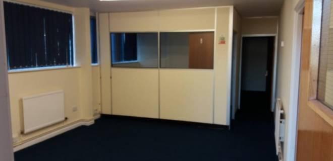 Seaham Grange Unit 6B (6)