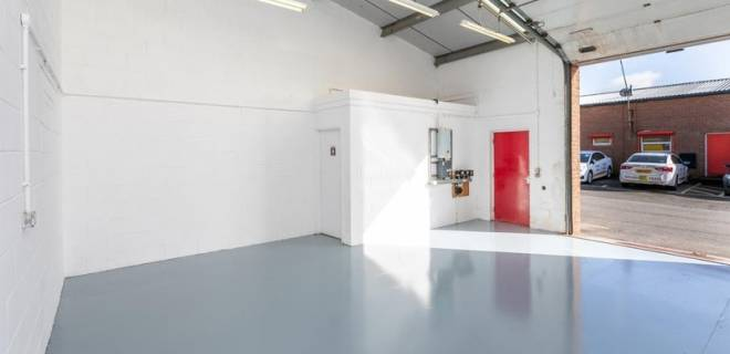 Sneckyeat Industrial Estate_Units To Let Whitehaven (14)