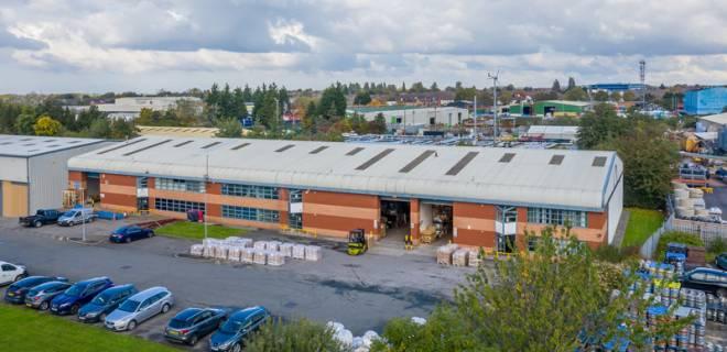 Everite Road Industrial Estate (7)