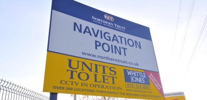 185001_U3_NavigationPoint (5)