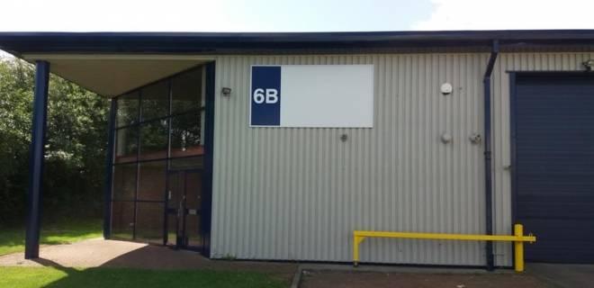Seaham Grange Unit 6B (3)