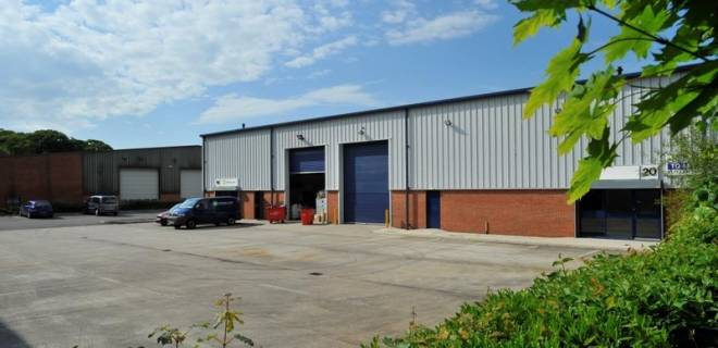 Common Bank Industrial Estate (10)