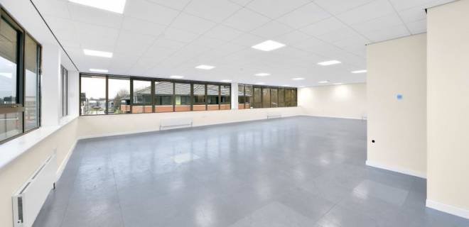 Earls Court Offices To Let Grangemouth (3)
