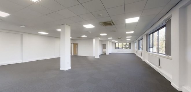 Ackhurst Business Park Offices To Let Chorley (17)