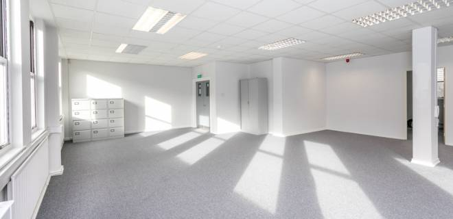 The Chambers - offices to let preston (11)