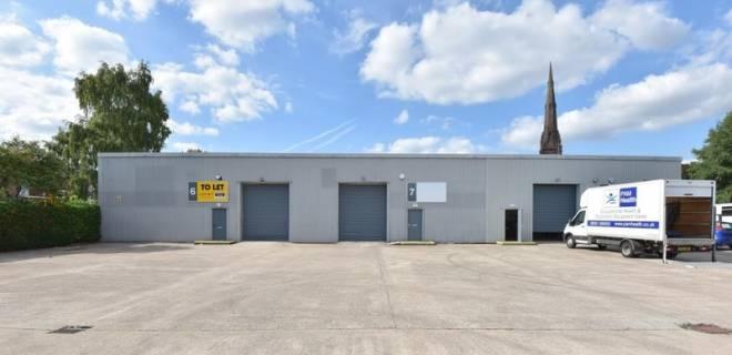 Howley Quay Industrial Estate (5)