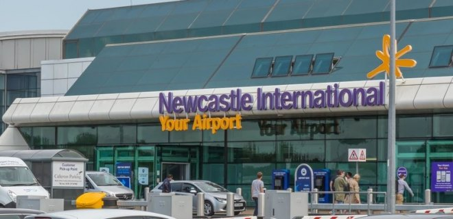 Block 23 Airport Industrial Estate Newcastle (2)