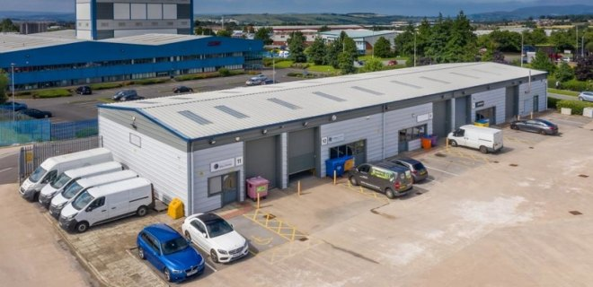 Elder Court Industrial Units To Let Blackburn (11)