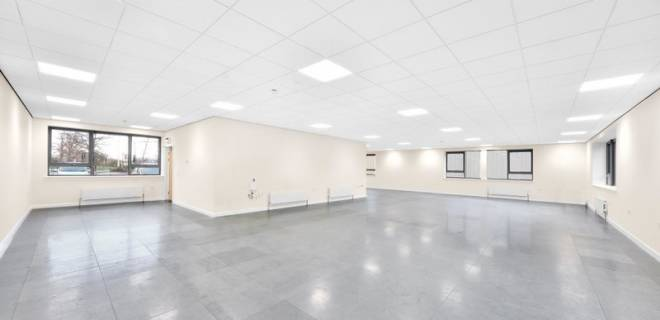 Earls Court Offices To Let Grangemouth (17)