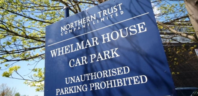 Whelmar House  - Office Unit To Let- Whelmar House, Skelmersdale
