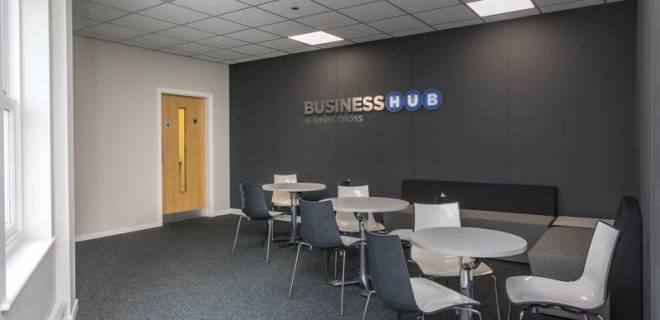 The Business Hub at Simms Cross (9)