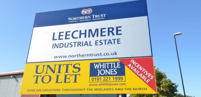109401_LeechmereIndustrialEstate_Blocks40-43 (7)