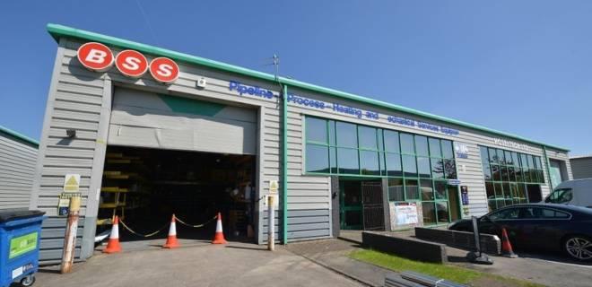 Wheatlea Industrial Estate (2)