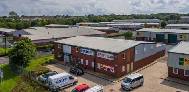 Industrial Units To Let Newcastle (15)