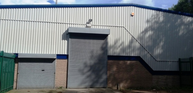 Cuthbert Court Bede Industrial Estate Unit 49A (2)