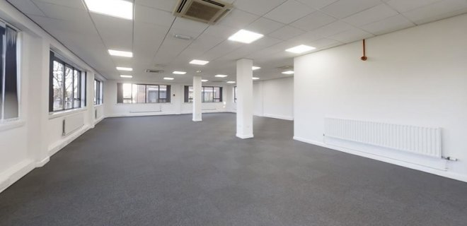 Ackhurst Business Park Offices To Let Chorley (18)