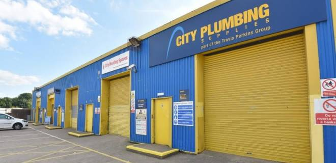 Howley Quay Industrial Estate (4)