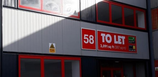 Westfield North Industrial Units To Let (4)