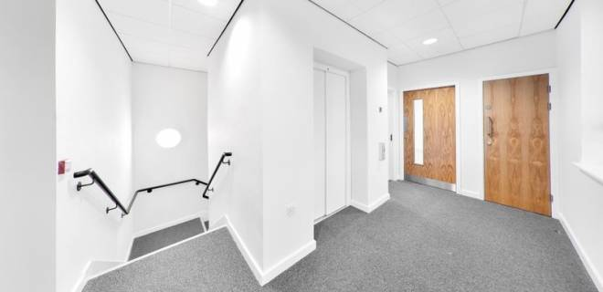 Earls Court Offices To Let Grangemouth (19)