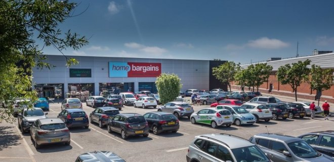 Blackpool Business Space To Let (5)