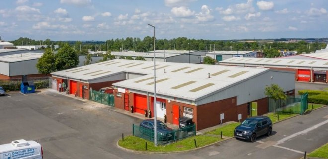 Industrial Units To Let Newcastle (19)
