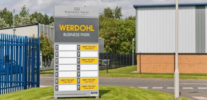 Werdohl Business Park (9)